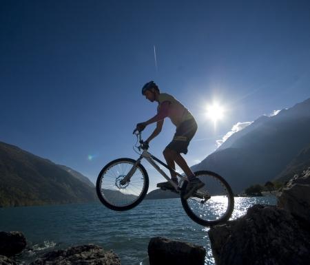 Dolomiti Brenta Bike_LagoMolveno_ph.RonnyKiaulehn (24)