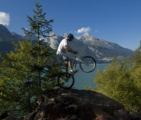 Dolomiti Brenta Bike_mtb_ph. Ronny Kiaulehn (251)