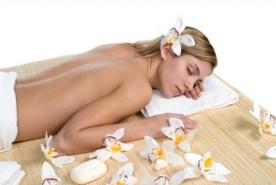 donnamassaggio