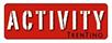 Logo Activity Trentino
