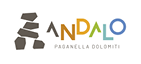 Logo Andalo Paganella Dolomiti