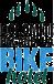 Logo Dolomiti Paganella Bike