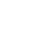 Header menu moto logo big