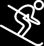 Header menu sci logo big