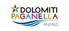 Azienda per Il Turismo Dolomiti Paganella | Sito Ufficiale. Vacanze in Trentino.