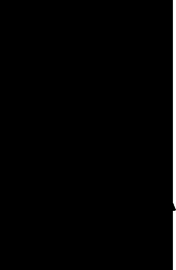 Logo Hotel Majorka