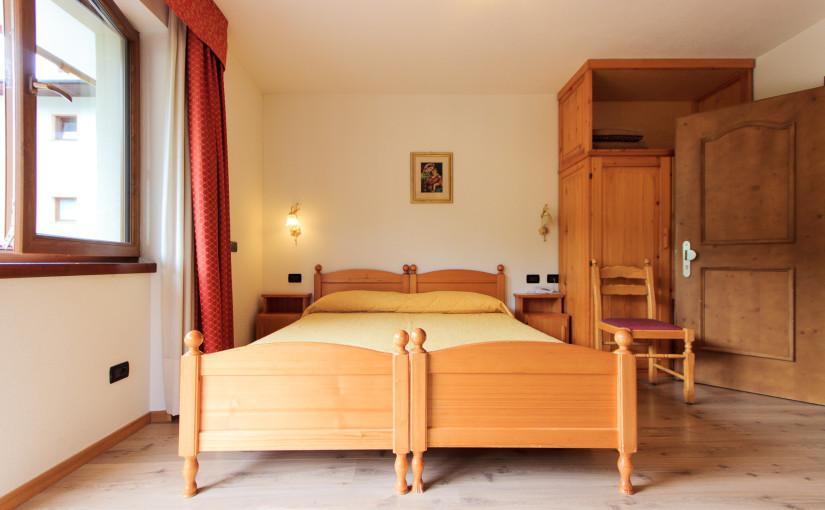 zimmer f r zwei gaia hotel majorka. Black Bedroom Furniture Sets. Home Design Ideas